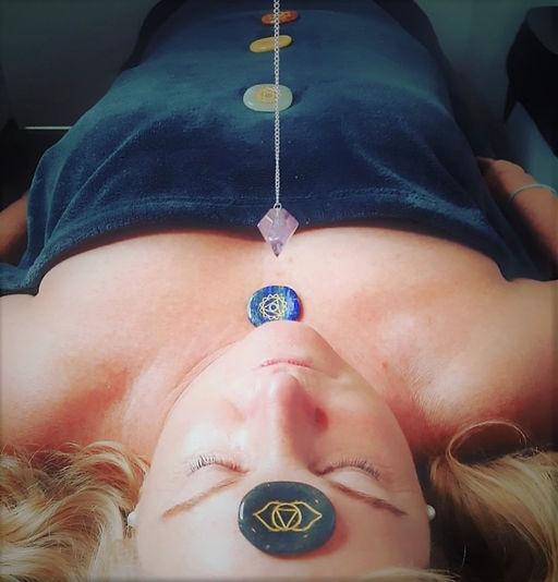 linda healing at charkra rebalancing elysian (2).jpg