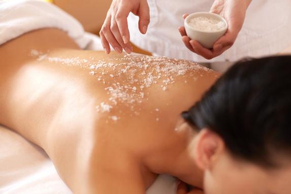 body treatment web.jpg