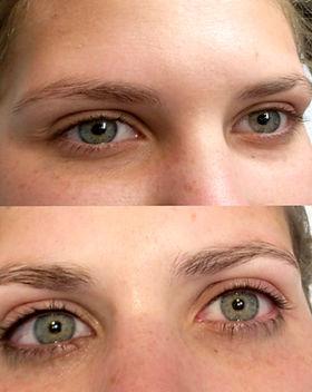 eyeliner top for webb.jpg