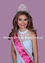 08 - Teen Miss - Layken Hodge.jpg