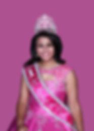 10 Teen Miss - Destiny Wilrye.jpg
