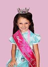 22 - Princess - Hailey Authement.jpg