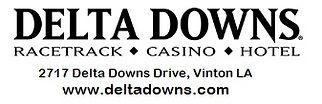 delta downs.jpg