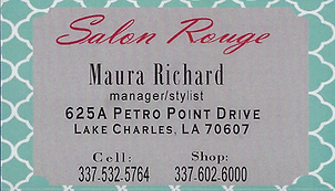 Salon Rouge - Maura Richard.png