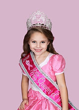 05 - Little Miss - Bella Pousson.jpg