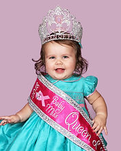 01 - Baby Miss - Quincy Smith.jpg