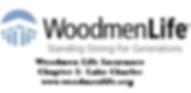 woodmen life ins.png