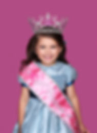 4 Lifetime Princess - Emma Sage Coyle.jp