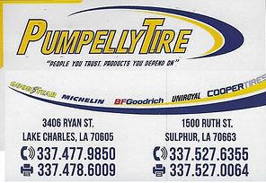 Pumpelly Tire.jpg