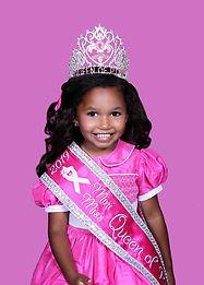 15 Mini Miss - Ada-Claire Traore.jpg