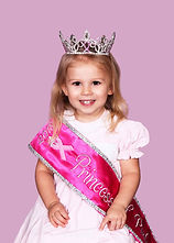 18 - Princess - Sophia McLaughlin.jpg