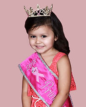 20 - Princess - Serenity Nunally.jpg