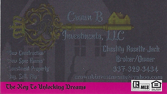 Crown B Investments.png