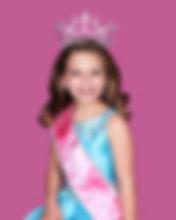 21 Princess - Harlie Richard.jpg