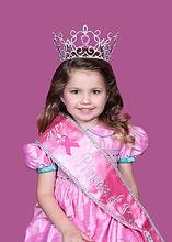 19 Princess - Hadleigh Dugas.jpg