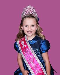 13 Little Miss - Ella Kate Wilkerson.jpg