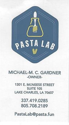 Pasta Lab.jpg