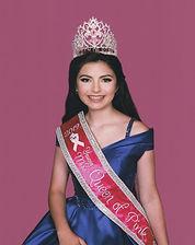 11 Young Miss - Kiya Williamson.jpg