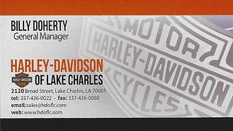 Harley-Davidson of Lake Charles.png