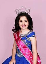 27 - Princess - Ashland Tucker.jpg