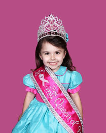 16 Tiny Miss - Liesel O'Blanc.jpg