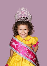 03- Tiny Miss - Cypress Scott.jpg