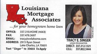 LA Mortgage Associates.jpg