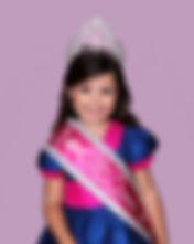 04- Petite Miss - Cecilia Hollier.jpg