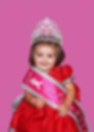 17 Toddler Miss - Rosalie Thibodeaux.jpg