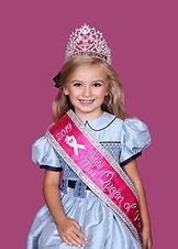 14 Petite Miss - Lilyian Hallmark.jpg