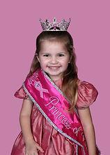 19 - Princess - Hadleigh Dugas.jpg