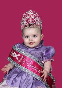 17 BABY & PRINCESS Hallie Bordelon.jpg