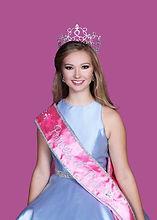 22 Princess - Gracie Myers.jpg