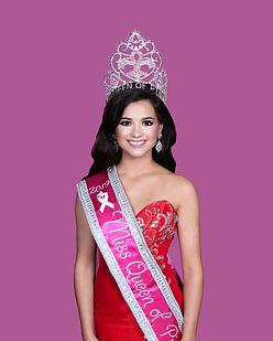 1 Miss - Emily Lavergne.jpg
