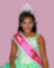 06 - Deb Miss - Maddie Bushnell.jpg
