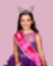 25 - Princess - Zayle Falgout.jpg
