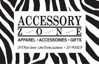 Accessory Zone.png