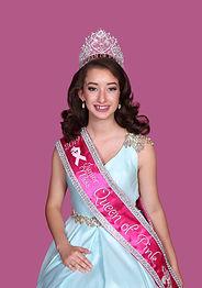5 Jr Miss - Jaylin Fuselier.jpg