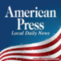 American Press.jpg