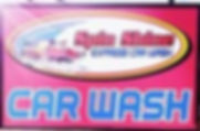 spin shine carwash.jpg