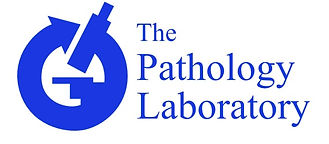 pathlab2.jpg