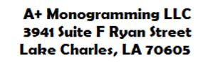 a+ monongramming.png