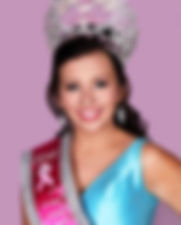 14 - Miss - Miranda Holbrooks.jpg