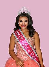 13 - Jr Miss - Hannah Borel.jpg