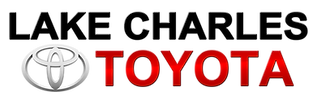 lake charles toyota.png