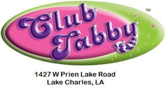 club-tabby.png