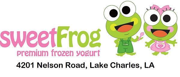 Sweet_Frog.jpg