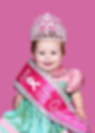 18 Baby Miss - Addalynn Dunnigan.jpg