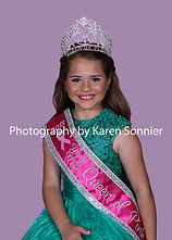 07 - Young Miss - Elizabeth Grimes.jpg