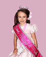 23 - Princess - BreAnn Morales.jpg